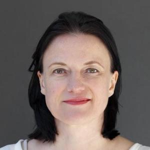 Karin Stühn Coaching und Beratung